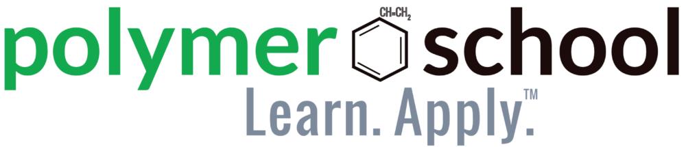 Polymer School